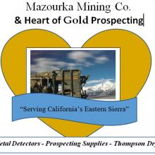 Mazourka Mining's picture