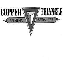 Copper Triangle Mining Services's picture