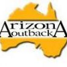 Arizona Outback's picture