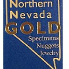 Northern Nevada Gold's picture