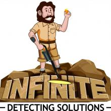 Infinite Detecting Solutions's picture