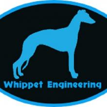Whippet Engineering LLC's picture