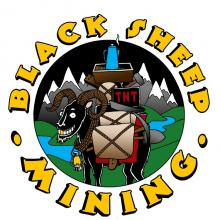 Black Sheep Mining's picture
